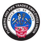 Plumbing and pipe trades employees union